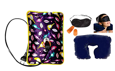 10 Best Quality Hot Water Bag in India 2021 Review